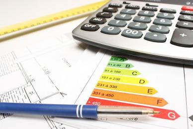 Faire l'audit énergétique de son entreprise