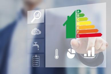 Comment faire un diagnostic énergétique pour sa maison ?