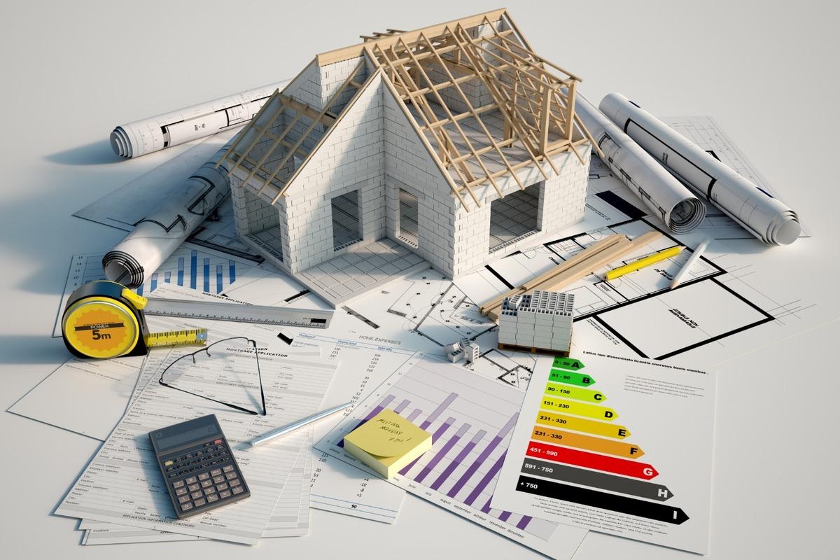 Comment faire une demande de subventions pour une rénovation énergétique ?